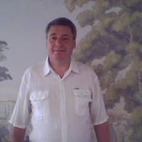 Рустем Байбурин, Россия, Кострома, 57 лет