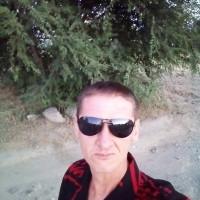 Сергей Сергеевич, Россия, Волгоград, 39 лет