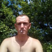 Денис, Россия, Калач, 35 лет