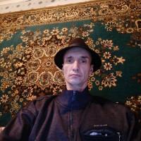 Павел, Россия, Череповец, 46 лет