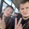 Максим, Россия, Севастополь, 28