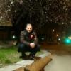 Максим, Россия, Севастополь. Фотография 1095945