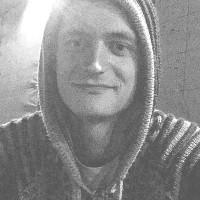 Сергей, Россия, Красноармейск, 30 лет