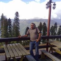 Виталий Ковалёв, Россия, Смоленск, 38 лет