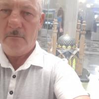 Сергей, Россия, Тула, 56 лет