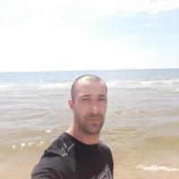 Евгений Николаев, Россия, Анапа, 37 лет