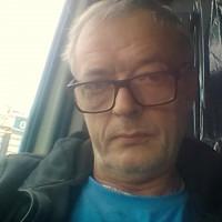 Олег, Россия, Анна, 53 года