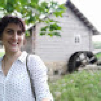 Ольга, Россия, Великий Новгород, 34 года