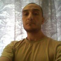 Алексей, Россия, Череповец, 36 лет
