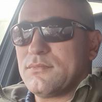 Артур, Россия, Астрахань, 45 лет