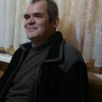 Алексей, Россия, Электросталь, 46 лет