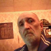 Павел, Россия, Клин, 57 лет