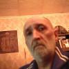 Павел, Россия, Клин, 57