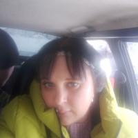 Наташа, Россия, новаспасское, 36 лет