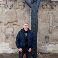 Вячеслав Кузнецов, Россия, Никольское, 47 лет