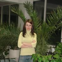 Татьяна, Россия, Москва, 38 лет