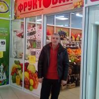 Евгений, Россия, Липецк, 51 год