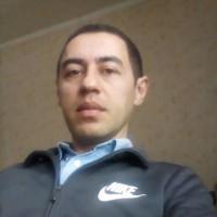 Лейсан, Россия, Данков, 36 лет