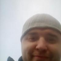 андрей ведичко, Россия, Волгоград, 37 лет