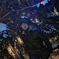 Ибрагим Архипов, Россия, Сокол, 39 лет