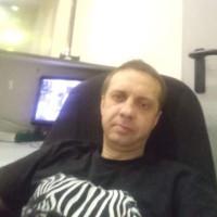 Александр, Россия, Новомосковск, 40 лет