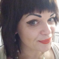 Анастасия, Россия, Сочи, 36 лет