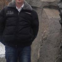 Дмитрий Мицкевич, Россия, Раменское, 44 года