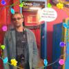 Евгений Мальсам, Германия, Баден-Баден, 53 года