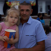 Николай, Россия, Приозерск, 44 года