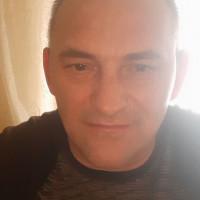 Сергей, Россия, Белгород, 44 года