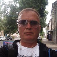Вячеслав, Россия, Вологда, 43 года