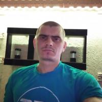 Валерий, Россия, Обнинск, 40 лет