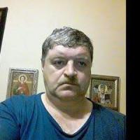 Саша, Россия, Великий Новгород, 49 лет