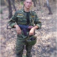михаил, Санкт-Петербург, м. Лесная, 34 года