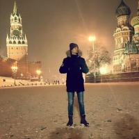 Игорь, Россия, Москва, 30 лет