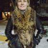 Нина, Молдавия, Тирасполь, 39 лет, 2 ребенка. Очень разностороння,люблю плаванье , прогулки, походы, природу, рыбалку, интересы семья , поделки,вы