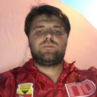 Павел, Россия, Воронеж, 31 год