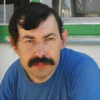 Сергей, Россия, Россошь, 48 лет