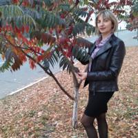 Елена, Россия, Алексеевка, 37 лет