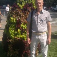 Александр Горяинов, Россия, Липецк, 40 лет