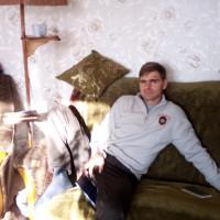 Даниил, Россия, Борисоглебск, 39 лет