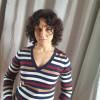 Карина, Россия, Москва, 42 года