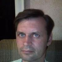 валио, Россия, Киров, 48 лет