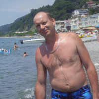 сергей поляков, Россия, Брянск, 44 года