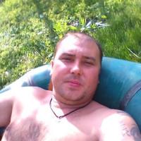 Сергей Бондарев, Россия, Борисоглебск, 36 лет