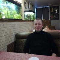 Дмитрий, Россия, Чебоксары, 34 года
