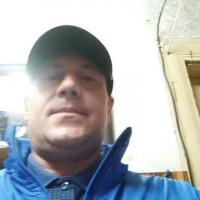 Андрей Фомичёв, Россия, Ступино, 45 лет