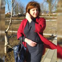 Наталья, Россия, Ростов-на-Дону, 44 года