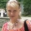 Наталья Лаурель