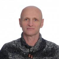 Михаил, Россия, Саранск, 58 лет